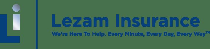 Lezam Homeowners Insurance